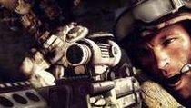 <span>Test PS3</span> Medal of Honor - Warfighter: Gelingt die Aufholjagd?