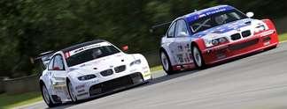 Tests: Forza Motorsport 4: Internationale Automobil-Ausstellung