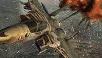 <span>Test PS3</span> Ace Combat: Nicht nur in Battlefield 3 wird geflogen