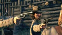<span>Test PC</span> Call of Juarez: Das etwas andere Brothers in Arms