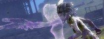 Guild Wars 2: Ein Wochenende gespielt, für immer verliebt