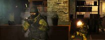 GoldenEye 007: Neuauflage des indizierten N64-Klassikers