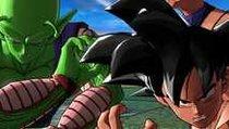 <span>Preview 360</span> Dragon Ball Z - Battle of Z: Fausttanz mit Son Goku und Co.