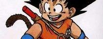 Dragon Ball - Mangas, Spiele, Zensurbalken und Geldgier