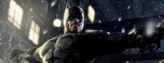 Batman - Arkham Origins: Spielerweiterung ist wichtiger als Fehlerbehebung **Update**