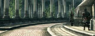 """Skyrim: Modifikation """"Skyblivion"""" baut Oblivion in Skyrim nach"""