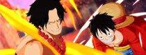 One Piece Unlimited World Red: Veröffentlichungsdatum und europäische Sondereditionen