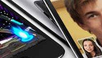 <span>Special</span> iPhone und Co.: Apple-Geräte als Spiele-Konsole