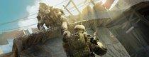 Warface: Cryteks erster Gratis-Shooter