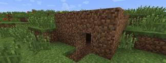 Tests: Minecraft: Version 1.0.0. steht zum Kauf bereit