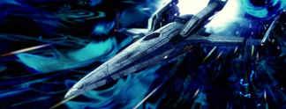 Vorschauen: Star Ocean 4: Auf zu fremden Welten