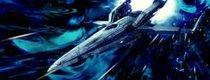 Star Ocean 4: Auf zu fremden Welten