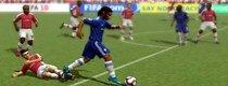 Fifa 10: Neue Saison auf alter Hardware