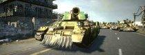 Command & Conquer: Online-Rückkehr zu den Strategie-Wurzeln