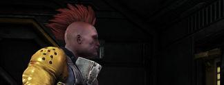 Test PC Defiance: Der neue Rollenspiel-Shooter