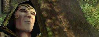 Preview Online Dawn of Fantasy: Eine Alternative zu Total War