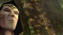 <span>Preview Online</span> Dawn of Fantasy: Eine Alternative zu Total War