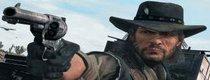 Wahr oder falsch? #50: Gibt es einen Werwolf bei Red Dead Redemption?