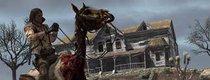 RDR im Fakten-Check: Undead Nightmare und alle weiteren DLCs
