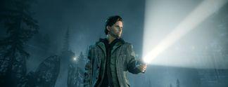 Specials: Best of Xbox 360: Die zehn besten Spiele von 2010