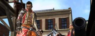 Test PS3 Way of the Samurai 4: Der Weg des Schwertes