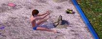 Sims 3 Lebensfreude: Stripperinnen zur Junggesellen-Party