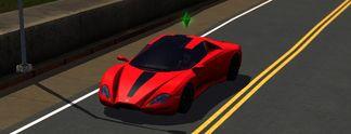 Tests: Die Sims 3: Auf der Suche nach dem Lebensglück!