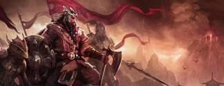 Specials: The Elder Scrolls Online: Mit dem Ebenherz-Pakt in die Schlacht