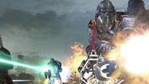 <span>Preview PS3</span> Dust 514: Gemeinsam mit Eve Online (PC) auf PlayStation 3