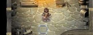 Vorschauen: Rune Factory - A Fantasy Harvest
