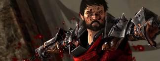 Tests: Dragon Age 2: Mehr als nur Sexspielchen für Erwachsene