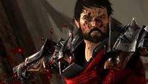 <span>Test PC</span> Dragon Age 2: Mehr als nur Sexspielchen für Erwachsene