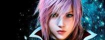 Lightning Returns - Final Fantasy 13: Die Zeit läuft ab