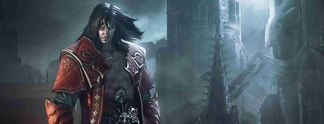 Vorschauen: Castlevania - Lords of Shadow 2: Draculas finsteres Finale