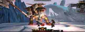 D&D - Neverwinter: Tränke und Farbstoffe reduziert