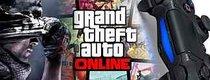 Wochenrückblick: Online-Videos zu GTA 5, PS4-Kompatibilität, Infos zu Ghosts