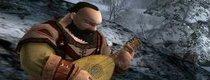 Best of Online: Die besten Spiele von 2010