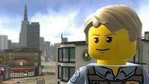 <span>Test Wii U</span> Lego City Undercover: Das erste GTA mit Lego-Männchen ist da