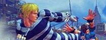 Super Street Fighter 4: Lohnt sich die