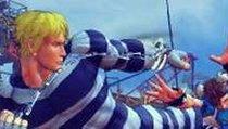 """<span>Test 360</span> Super Street Fighter 4: Lohnt sich die """"Super""""-Version?"""