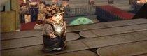Stacking: Das neue Spiel des Monkey-Island-Schöpfers