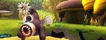 Spore - Helden: Evolution auf der Wii