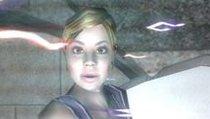 <span>Test PC</span> Deus Ex 2 - Invisible War