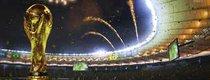 Fifa Fußballweltmeisterschaft 2014: Auf nach Brasilien