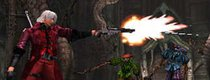 Devil May Cry HD Collection - Na, das ist doch mal was