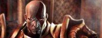 God of War 3: Zeus stirbt langsam
