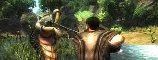 Kolumne Die 10 leichtesten Erfolge auf Xbox 360