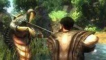 <span>Kolumne</span> Die 10 leichtesten Erfolge auf Xbox 360