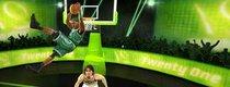 NBA Jam: Boomshakalaka in HD