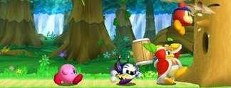 Specials: Wii geht es weiter? Diese Kracher kommen für Nintendos Wii